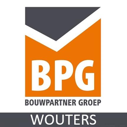 BPG Wouters Bouwmaterialen