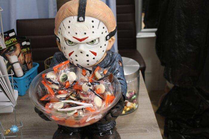 Halloween Binnenstad Helmond dit jaar afgelast