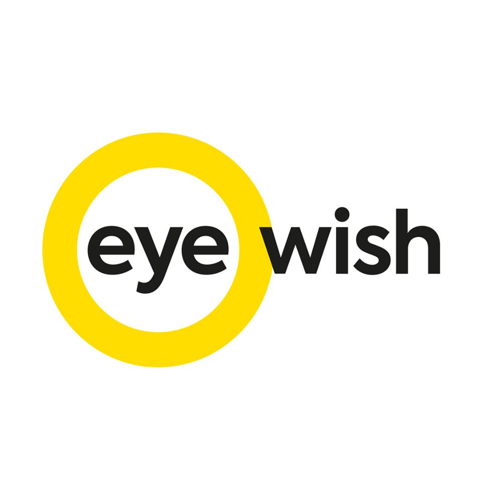 Eye Wish Opticiens Helmond