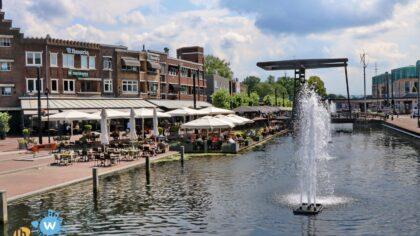 Blanksma en De Vries steunen D66 in oproep horeca