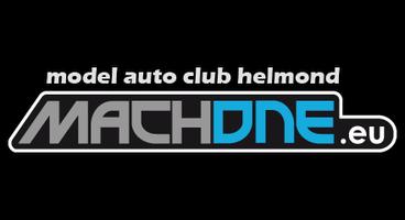 Mach-One Helmond