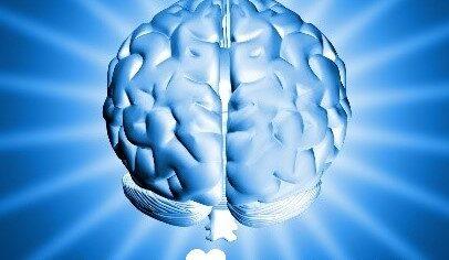 Training voor mensen met NAH (Niet Aangeboren Hersenletsel)