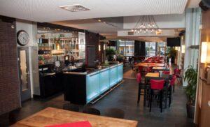 Autismecafé de Fonkel in Helmond @ Wijkhuis de Fonkel | Helmond | Noord-Brabant | Nederland