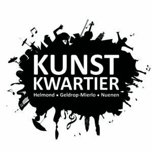 Huisdierenjacht @ Rijpelberg | Helmond | Noord-Brabant | Nederland