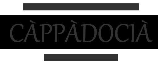 Cappadocia Brandevoort