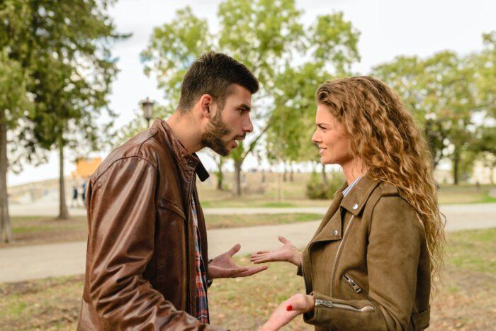 Cursus duurzaam ouderschap na echtscheiding