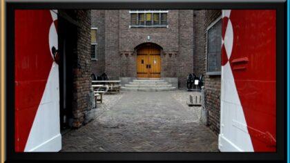 Subsidie Museum Helmond voor coronaproof museum