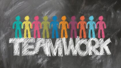 Vacature: Teammanager Toezicht en Handhaving in Helmond