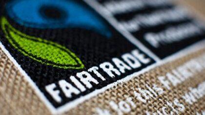 Helmond gaat voor groen, Helmond wil Fairtrade