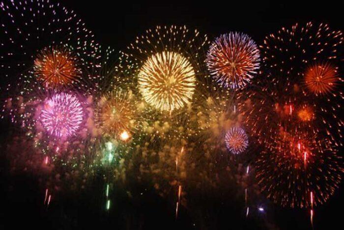 Na de zomer weer enquête over algeheel vuurwerkverbod