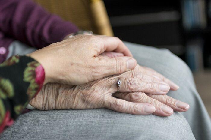 Verscherpt toezicht Stichting Kleinschalig Begeleid Wonen Ouderen