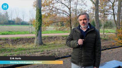 Geen draagvlak voor tweede zonnepark in Stiphout