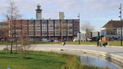 Invloed van COVID-19 op jongeren in Helmond