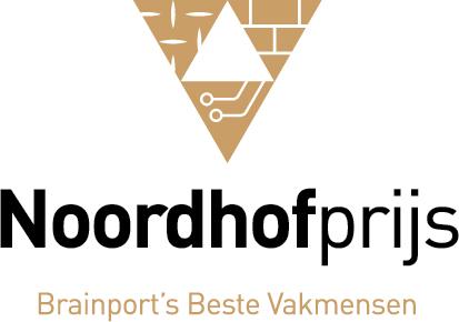 Helmonder wint Noordhofprijs voor beste vakmensen van Brainport