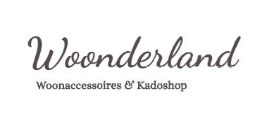 Woonderland