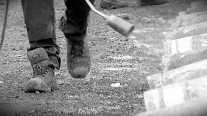 Carbidverbod in Helmond nu echt officieel