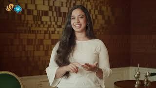 Helmondse Hajar Yagkoubi over haar tijd bij de VN