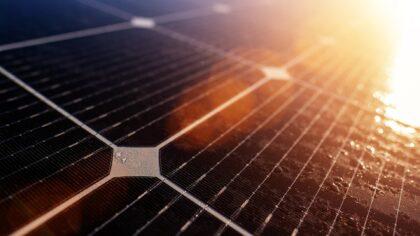 Stiphout onderwerp van gesprek bij debat draagvlak energietransitie