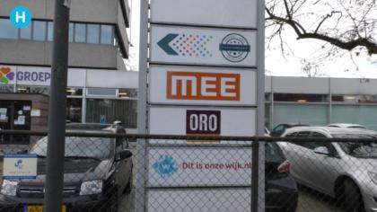 Terminale zorg in Helmond zoekt vrijwilligers