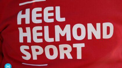 Helmond Sport verliest ruim op bezoek bij PEC Zwolle