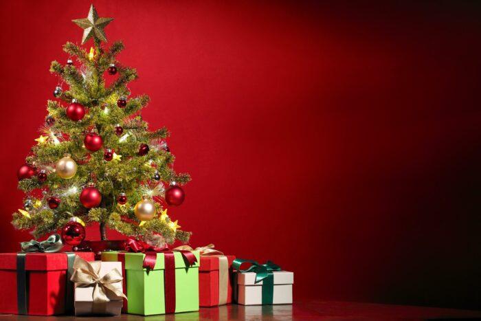 Gemeente biedt excuses aan voor kerstpakket