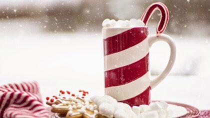 Speciale kerstprogramma's op DitisHelmond radio