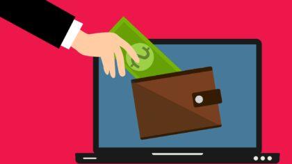 Digitaal geld: kunnen we nog zonder?
