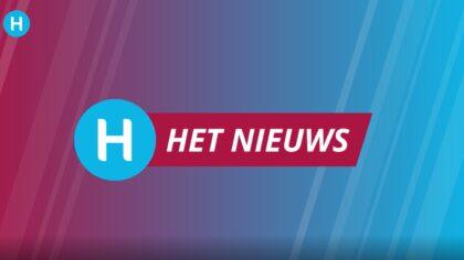 Kort weekoverzicht van DitisHelmond tv
