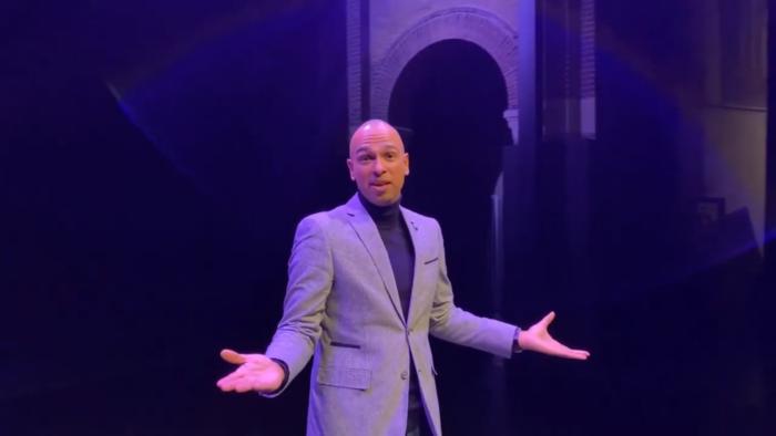 Vier 'Helmondse Helden' verrast tijdens nieuwjaarsreceptie