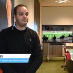Inspirerend leren samen met Helmond Sport