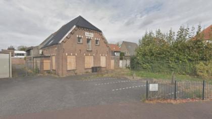 Boerderij Hulsbosch maakt plaats voor 34 appartementen