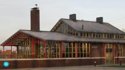 Sportpark Brandevoort is klaar voor de toekomst