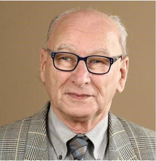Henk Boetzkes van jeugdvereniging De Vonk overleden