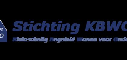 Stichting KBWO