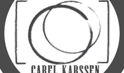Carel Karssen Photography