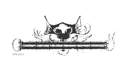 Introductielessen mondharmonica bij HMV