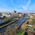 Luchtalarm: Helmond wil luchtkwaliteit verbeteren