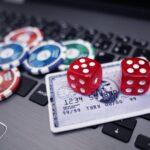 Online gokken: het gaat veel verder dan online casino