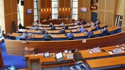 Raad Helmond: 'Steun langer nodig, ook na corona'