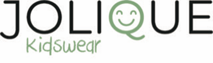 Jolique Kidswear opent in winkelcentrum Brouwhorst