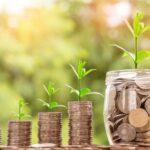 Zelf beleggen: dit zijn de voordelen