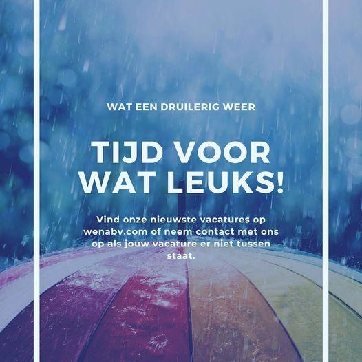 Nieuwste vacatures in de omgeving Helmond
