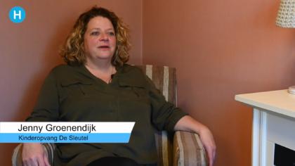 Engelsman over Helmondse flessenpost: 'Een jongensdroom'