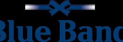 Blaaskapel De Blue Band Helmond