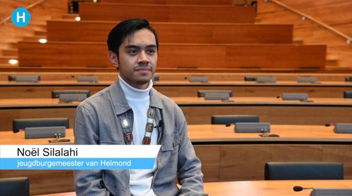 Helmond overweegt betalen grafrechten 1e generatie Molukkers