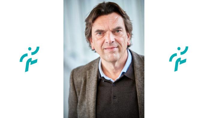 Van Oosterhout nieuw lid Raad van Bestuur Elkerliek ziekenhuis