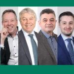 CDA vragen over pilot Omgevingswet Adelaarplein en omgeving