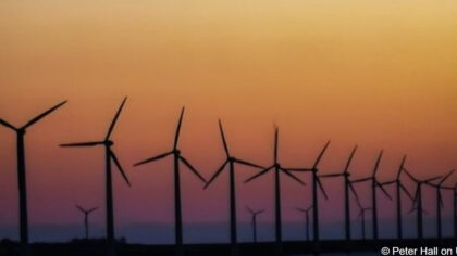 VVD: zoomsessie energiepolitiek