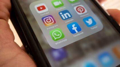 SMS-bom politie brengt drugsgebruikers in contact met hulp