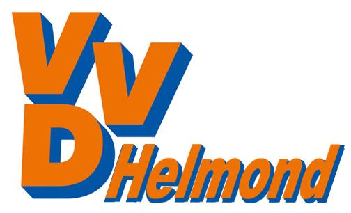 VVD: Kiezen voor meer veiligheid!